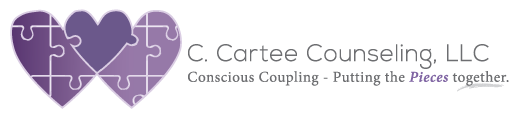 Relationship Therapist | Couples Counseling | Cindy Cartee Counseling Spartanburg, SC | Relationship Counseling Columbia, SC